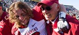 College football's coaching hires for 2012 season