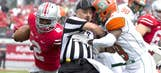 Best action from Week 4 in college football