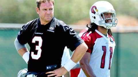 11. Palmer and Fitzgerald