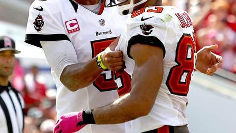 10. Freeman and Jackson