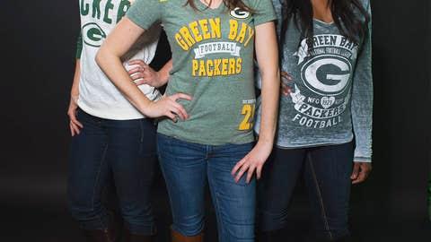 The Rookies - FS Wisconsin Girls