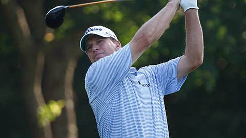 Stricker's return