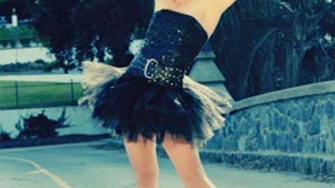 Nicole Smith