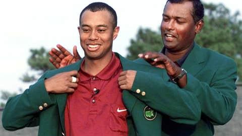 2001: Won