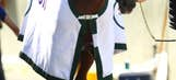 Belmont Stakes: Five things to watch