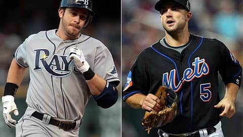 All-Star Game: July 14, 8 p.m. ET on FOX