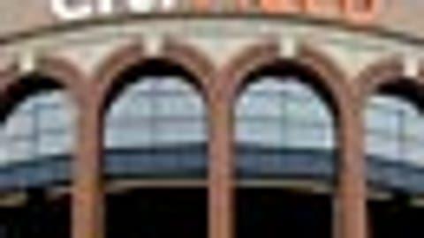 Citi Field Opens Gallery 65