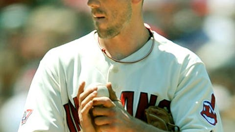 Cliff Lee is (finally) traded