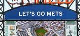 Mets regularseason opener at Citi