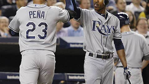 5 things we learned from the Rays' sweep in New York