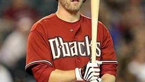 Mark Reynolds, 3B, Diamondbacks, $833,000