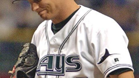 2002 Rays