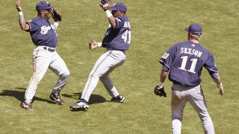 2002 Brewers
