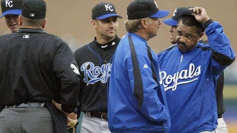 2005 Royals