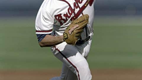 1997 Atlanta Braves