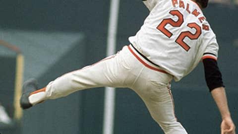 1971 Baltimore Orioles