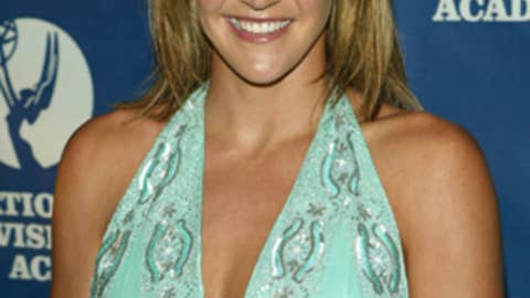 "Summer Sanders, ""Celebrity Apprentice,"" ""Celebrity Cook-Off"""