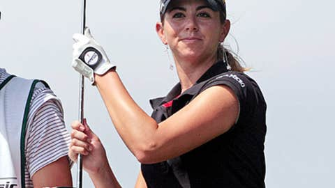 Erica Blasberg