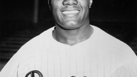 John Kennedy, Philadelphia Phillies, NL