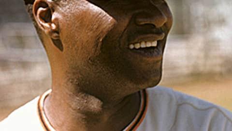 Hank Thompson, St. Louis Browns, AL