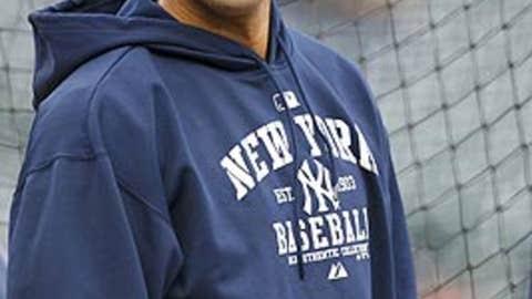 Derek Jeter: Most likely to earn $1M outside baseball