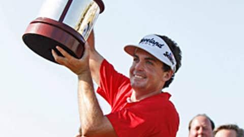 Byron Nelson Championship