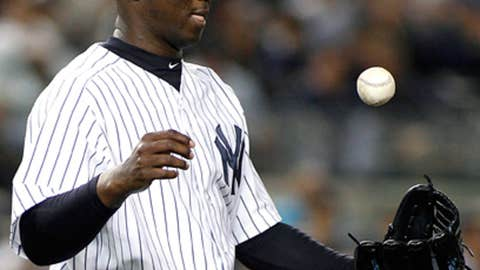 The Yankees and Rafael Soriano