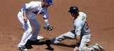 The Mets will take on the NL Central after feasting on the NL East