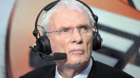 Hubie Brown, Memphis Grizzlies