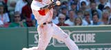 Beantown downer: Pedroia likely out until weekend