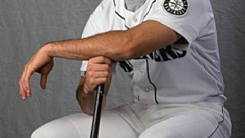 Shane Monahan