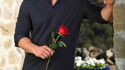 "Sean Lowe, ""The Bachelorette,"" ""The Bachelor"""
