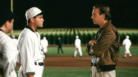 'Field of Dreams' (1989)