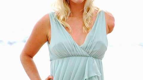 "Bethany Hamilton, ""Stars in Danger: The High Dive"""