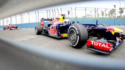 Mclaren Mercedes formula one driver Lewis Hamilton