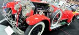 23 Hours of Live Coverage from 'Hot August Nights' Auction Presented by Barrett-Jackson