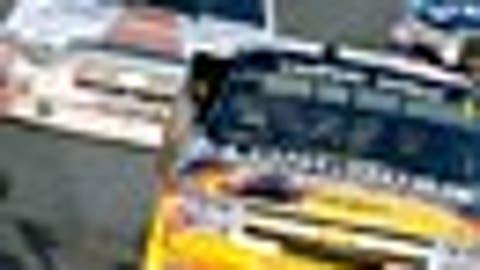 7-18 NASCAR gallery 65