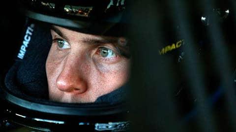 Denny Hamlin, Joe Gibbs Racing (322 points behind leader)