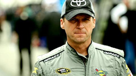 Not - Dave Blaney