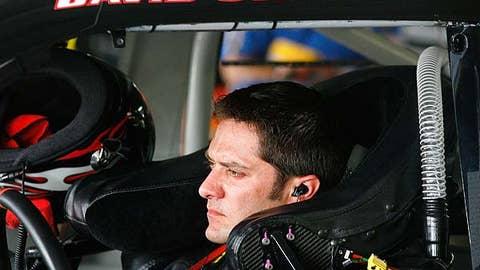Not -- David Stremme