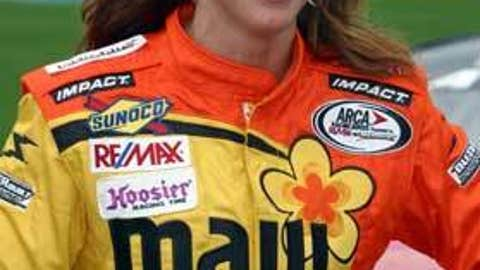Jill George