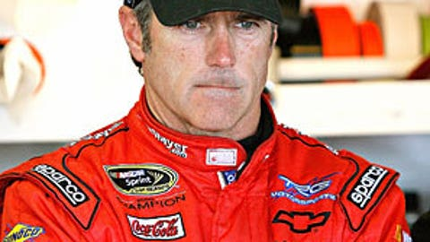 Not: Bobby Labonte