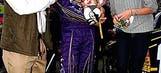 Matt Kenseth's top 10 NASCAR accomplishments