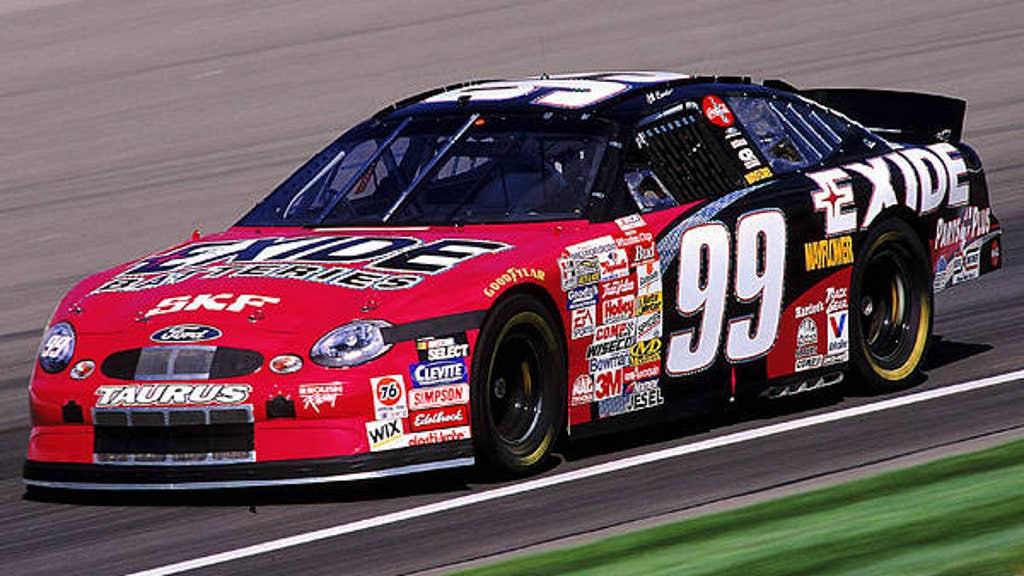 062410-NASCAR-Jeff-Burton-top-10-G6_2010
