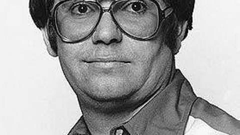 T. Wayne Robertson