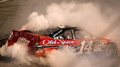 Smoke's smoke