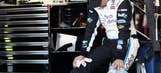 NASCAR's best follow different paths to reach Chase