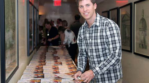 Denny Hamlin Foundation