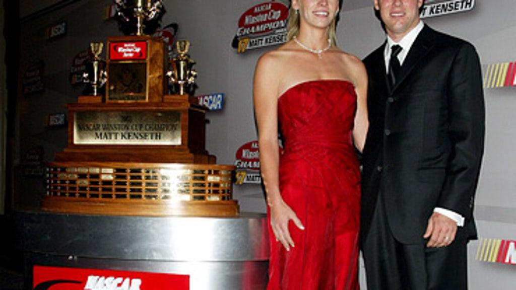 729437f4 NASCAR family ties gallery | FOX Sports