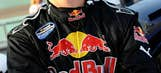 Top 10 drivers under 21 to watch in 2011